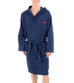 mens Swim Robes