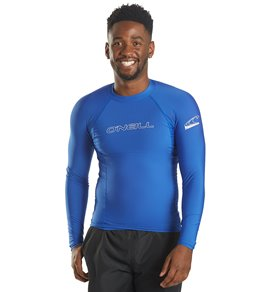 mens rash guards swim shirts