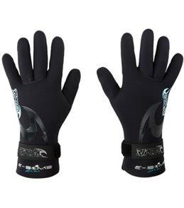 mens Surf Neoprene Gloves