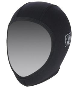 mens Wetsuit Hoods Caps