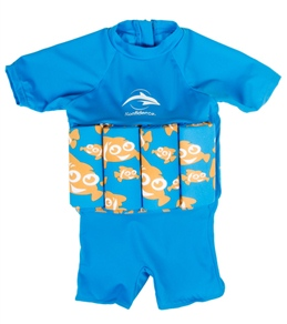 boys Flotation Suits