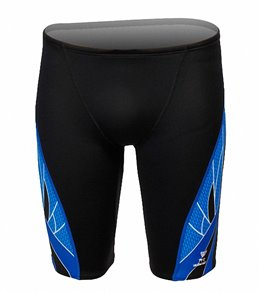 mens-swimwear