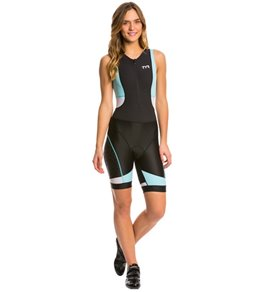 womens Triathlon Clothing
