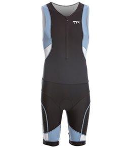 mens Triathlon Clothing
