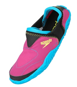 Women's Water Shoes & Sandals at SwimOutlet.com