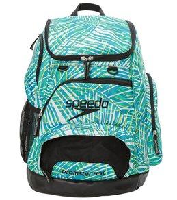 Swim Backpacks Mesh Bags