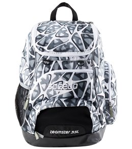 bags-and-backpacks