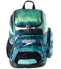 hot buys bags backpacks
