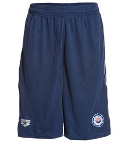 mens Team Shorts