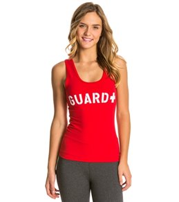 9d66dcd1be46c Women s Lifeguard Clothing at SwimOutlet.com
