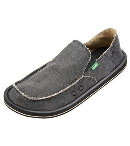 Men's Water Shoes & Sandals at SwimOutlet.com