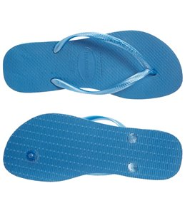 womens-water-shoes--sandals