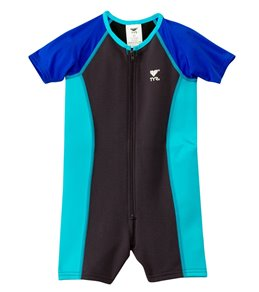 eb45fc105f Boys' Sun Protective Swimwear at SwimOutlet.com
