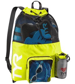 1053cafbd4ee Bags   Backpacks at SwimOutlet.com