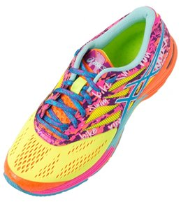 triathlon running shoes
