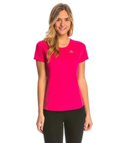womens Running Tops Shirts