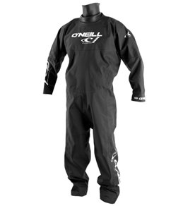 mens SUP Suits Outerwear