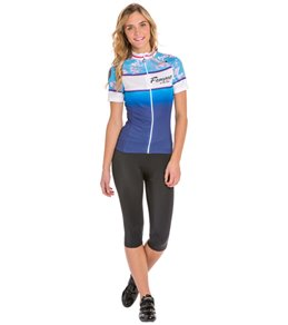 65ff640123e Triathlon Clothing womens Cycling Clothing