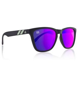 mens Lifeguard Sunglasses