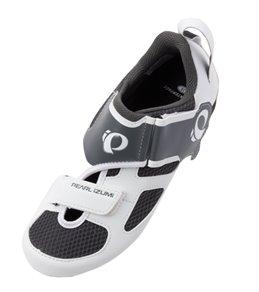 triathlon cycling shoes
