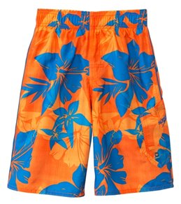 a4a9e06bbe Boys' Swimwear at SwimOutlet.com