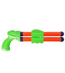 water guns  blasters