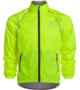 mens Running Jackets Vests