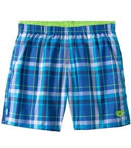 eeaf5d44c23 Board Shorts mens-swim-trunks