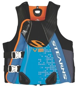 life jackets  safety devices
