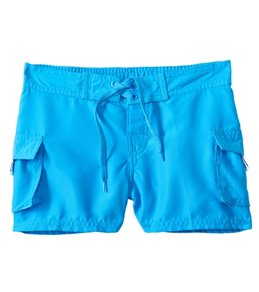 d3ac7bf1f0 Two Piece Swimsuits Girls Board Shorts