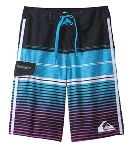 c5d82776366 Competition Swimsuits boys Board Shorts