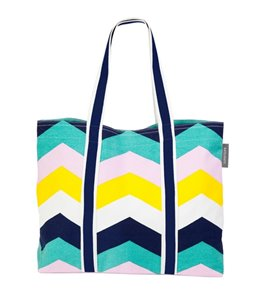 Beach Bags, Beach Totes, & Straw Bags at SwimOutlet.com