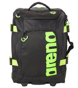 mens Luggage Travel Bags
