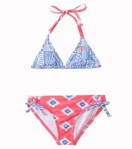 girls Fashion Swimsuits