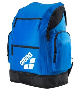 Arena Spiky 2 Swimming Bag Backpack