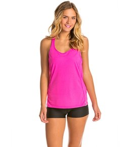 5e2f011f5e3 Workout Clothing womens-running-clothing