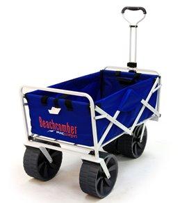 beach carts  wagons