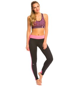 22eeeca1671 Women s Activewear at SwimOutlet.com
