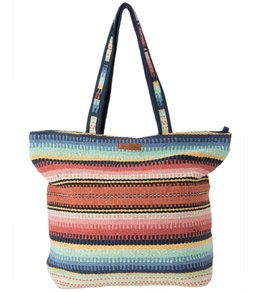 womens Bags Backpacks