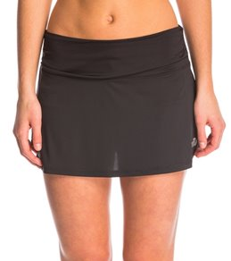 womens Running Skirts Dresses