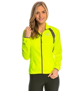 womens Running Jackets Vests