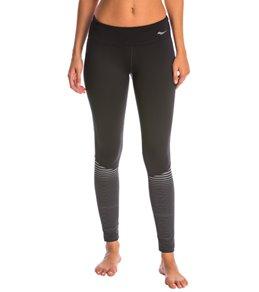 womens Pants Tights