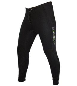 mens Wetsuit Shorts Pants