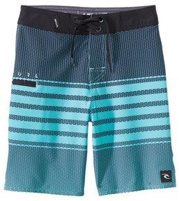 hot buys boys swimwear