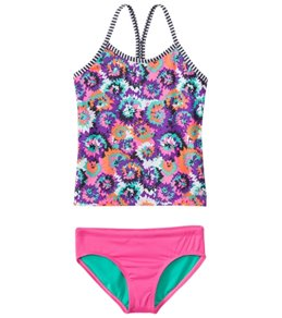 a984e864a1f29 Kids  Swimwear at SwimOutlet.com