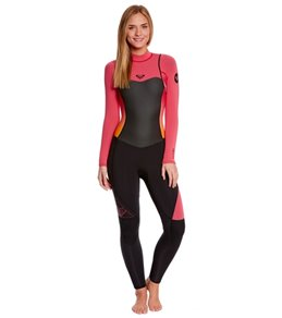 Buy Women s Wetsuits Online at SwimOutlet.com a2296491b