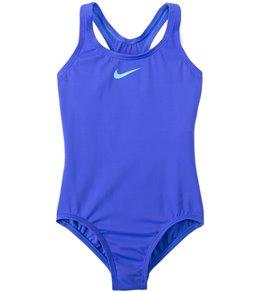girls-swimwear