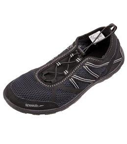 04f67e09bef Men s Water Shoes   Sandals at SwimOutlet.com