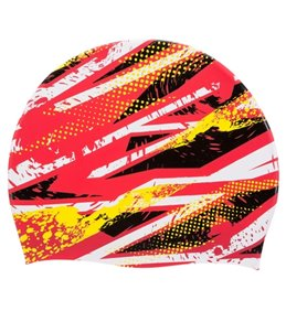 Open Water Swimming Cap