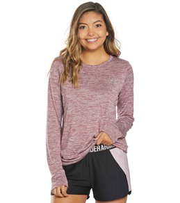 womens-running-clothing
